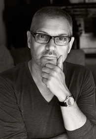 Jean-Claude Mesmin Photographe