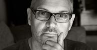 Jean-Claude Mesmin Photographe Plasticien